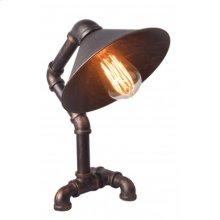 Humphry Desk Lamp