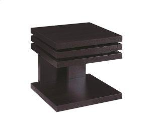 Sasha End Table