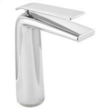 DXV Modulus Vessel Faucet - Polished Chrome