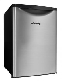 Danby 2.6 Cu.ft Compact Refrigerator