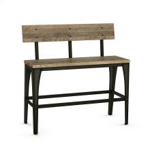Architect Bench (wood)