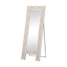 Albiera Dressing Mirror