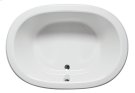 Builder Oval with Airbath Product Image