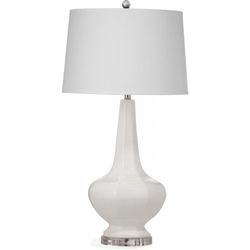 Conklin Table Lamp