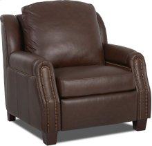 Comfort Design Living Room Lonestar Sectional CLP780P RC