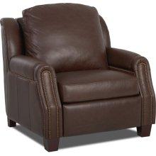 Comfort Design Living Room Lonestar Chair CLP780P RC