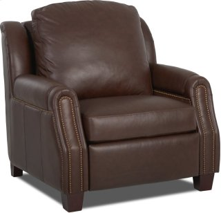 Comfort Design Living Room Lonestar Chair CLP780P RC