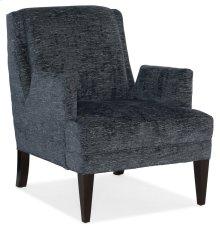 Living Room Beasley Club Chair 1128