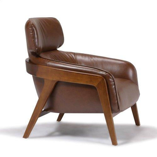 Eddie Lounge Chair