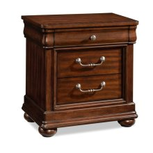 398-670 NSTD Parkview Night Stand