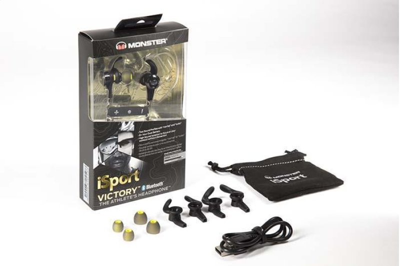abe243a529f 13708500 in Black by Monster Cable in Norfolk, NE - Monster® iSport ...