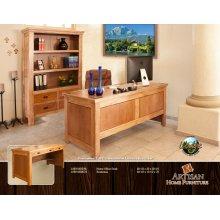 Lodge Desk