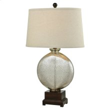 Laureate Table Lamp