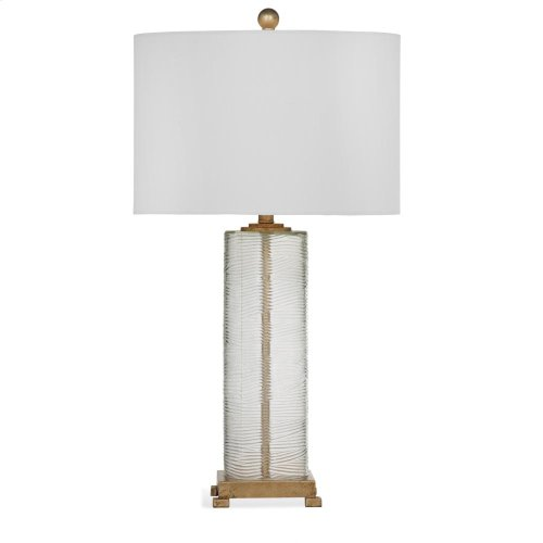 Maroa Table Lamp