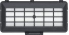 HEPA Filter Product Image