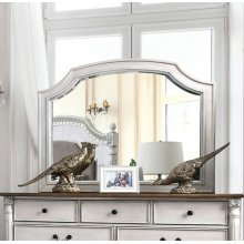 Hesperia Mirror