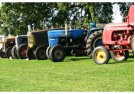 Tractor Meet Product Image
