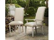 California Side Chair - Malibu