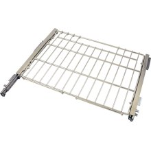 "30"" Telescopic Rack TLSCPRCK30"