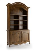 Bourgogne Hutch Product Image