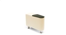 Stressless Arion Lowback Sector Arm
