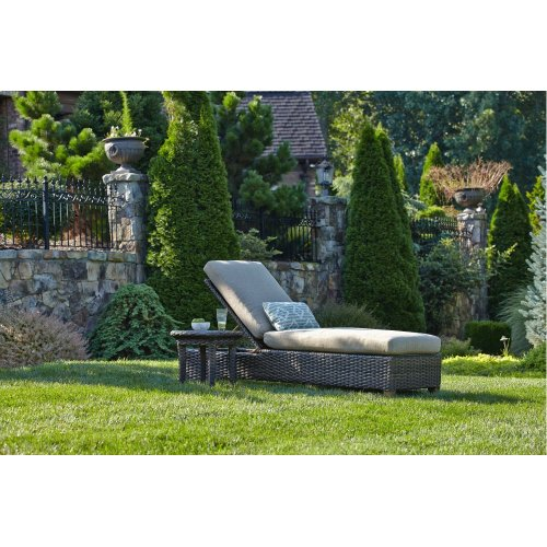 Sycamore Chaise