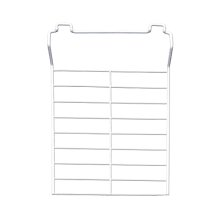 Frigidaire Dryer Rack