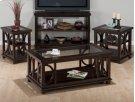 Panama Sofa/media Table Product Image