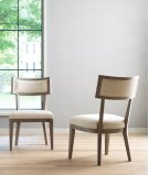 Klismo Side Chair Product Image