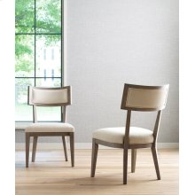 Klismo Side Chair