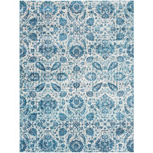 Aura Silk ASK-2330 2' x 3'