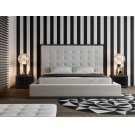 Ludlow Queen Bed Product Image