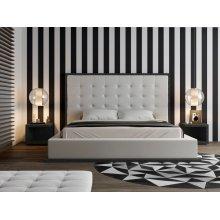 Ludlow Queen Bed