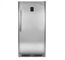 Frigidaire Gallery 17.0 Cu. Ft. 2-in-1 Upright Freezer or Refrigerator Product Image