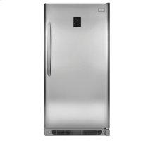 Frigidaire Gallery 17.0 Cu. Ft. 2-in-1 Upright Freezer or Refrigerator