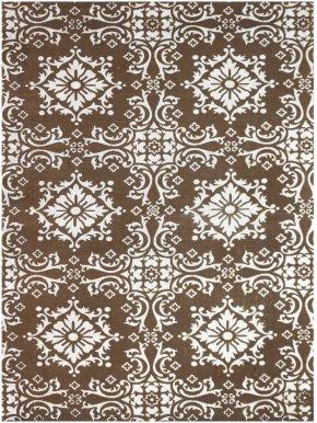 ATL-4/ Brown