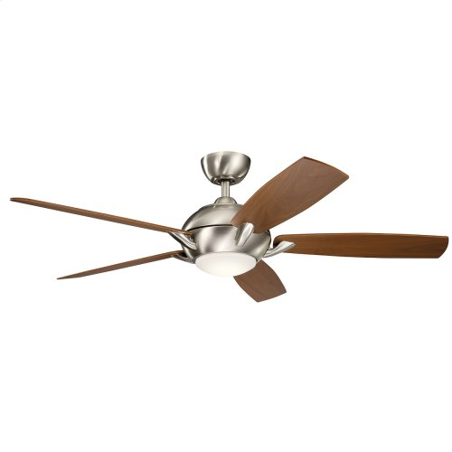 Geno Collection 54 Inch Geno Fan OZ