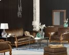 Webster Avenue Boho Living Room Product Image