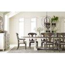 Brookhaven Trestle Table Product Image