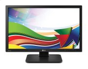 "24"" class (24.0"" diagonal) Zero Client TERA2 (V series) Product Image"