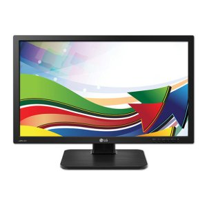 "LG Appliances24"" class (24.0"" diagonal) Zero Client TERA2 (V series)"