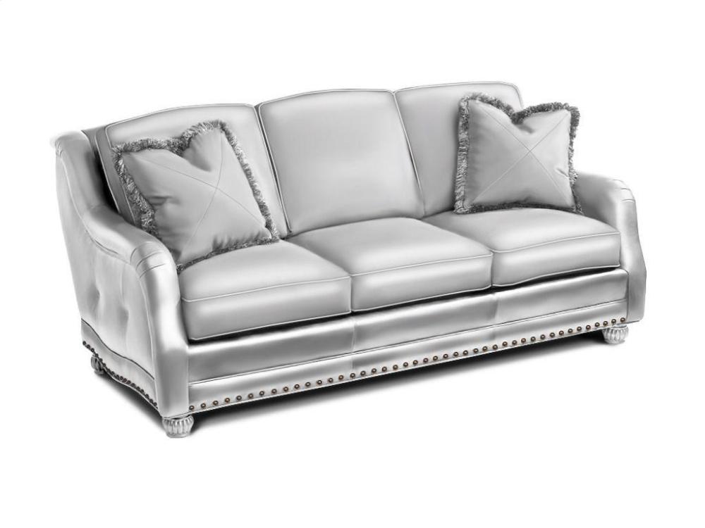 Leatheru0027s Furniture