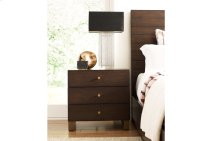 Austin by Rachael Ray Night Stand