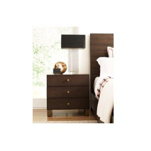 LEGACY CLASSIC FURNITUREAustin by Rachael Ray Night Stand