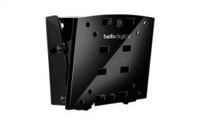 7420B TV Wall Mounts