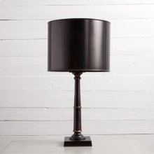Courtney Table Lamp