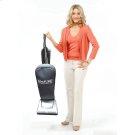 EdenPURE Bio SpeedCLEAN Vacuum Product Image