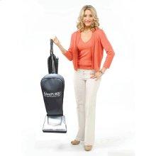 EdenPURE Bio SpeedCLEAN Vacuum