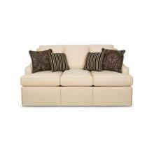 Addison England Living Room Sofa 2835