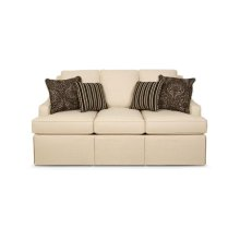 Addison England Living Room Sofa 2835